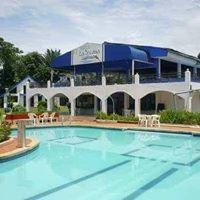 hotel bocana111